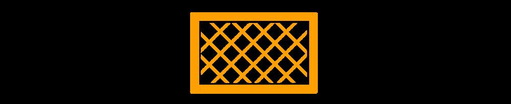 moskitiery ikona