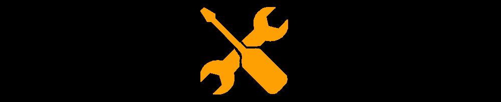 naprawa rolet ikona
